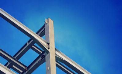 Strutural Steel